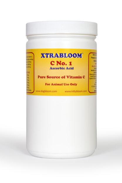 Kitty Bloom Xtrabloom C1