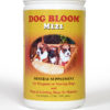 DOG BLOOM Breeder Pack