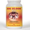 DOG BLOOM Puppy Pack