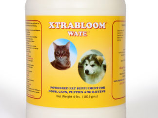 KITTY BLOOM Xtrabloom Wate